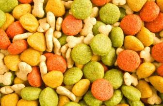 Comment choisir la meilleure gamme de nutrition pour son animal?