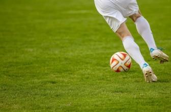 Saison 2020/2021 : Les playoffs de la Jupiler Pro League seront joués à date fixe