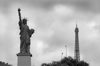 Américains VS Français : 10 différences fondamentales !