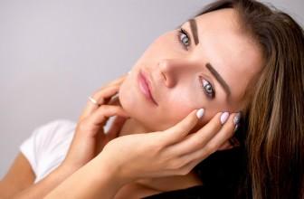 Brosse nettoyante visage : changez votre routine beauté
