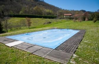 Comment réussir l'hivernage de sa piscine ?