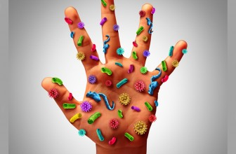 IHU de Marseille, engagé dans la prévention et le traitement des infections nosocomiales