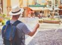 City trip : nos conseils pour visiter une métropole en un week-end