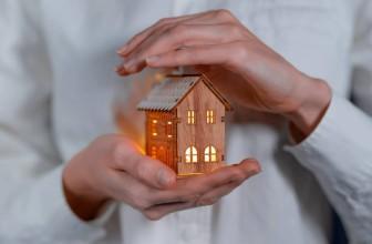 Que prend en compte une assurance habitation ?