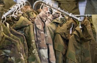 Quelle est la veste de chasse idéale ?