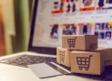 Comment rentabiliser son e-commerce ?