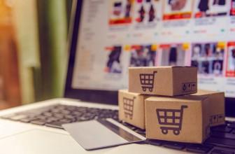 Comment rentabiliser son e-commerce ?