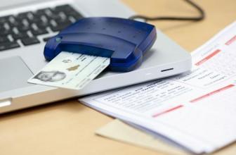 Faut-il imprimer ses documents en ligne ou sur place?