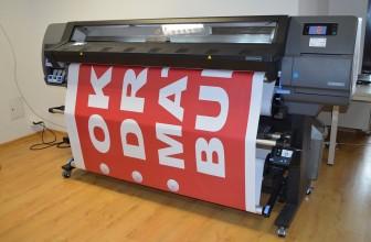 Quelles sont les raisons de contacter une imprimerie professionnelle?