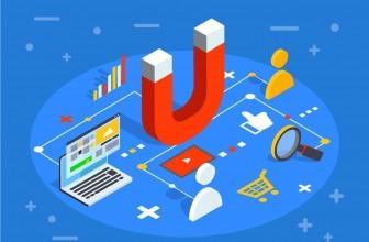 Les nouveaux enjeux du marketing mobile en B2B
