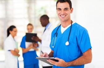Quelle société choisie pour la facturation pour infirmières et télétransmission infirmière?