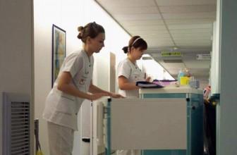 Infirmiers : ce qu'il faut savoir sur la procédure disciplinaire