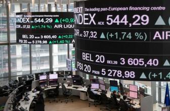 2020 : vers quels investissements se tourner ?