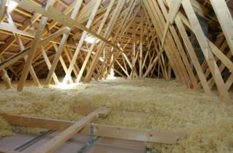 L'isolation : Respecter les normes et réglementations en vigueur dans la construction et l'immobilier