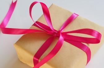 Comment choisir un cadeau d'entreprise personnalisé ?