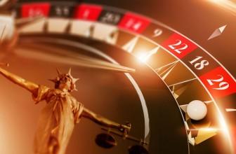 La législation des jeux d'argent s'harmonise en Europe