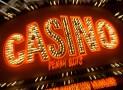 Jouer au Casino en ligne en France : comment faire ?