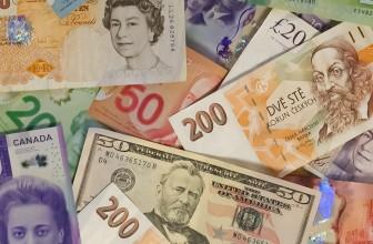 3 façons peu coûteuses d'envoyer de l'argent en Tunisie