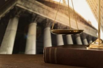 Comment bien se faire représenter en cas de contentieux ?