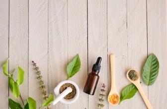L'huile de moringa dans la cosmétique naturelle