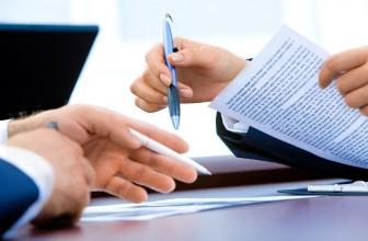 Augmenter son taux de transformation avec la e-signature