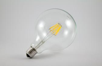 Repérer les sources d'une panne électrique
