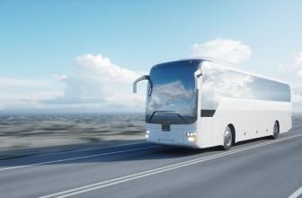Les avantages de voyager en autocar