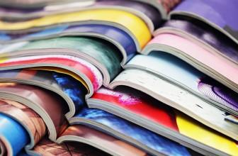 Pourquoi aimons-nous tant les magazines ?