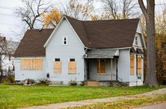 Choisir une maison qui ne se dépréciera pas