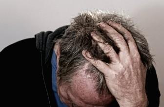Les douleurs soulagées par les aimants thérapeutiques