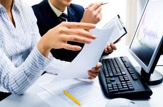 Qu'est-ce que le property management ?