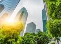 Entreprise : les enjeux du management de l'énergie