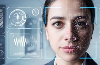 Les 10 tendances de la communication digitale en 2020