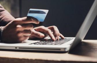 Le sourcing d'achat : quand et pourquoi faut-il le faire ?