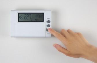 Quel mode de chauffage choisir pour sa maison ?