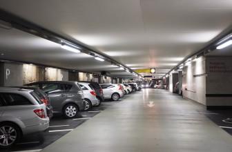 Pourquoi préférer un stationnement dans un parking privé à l'aéroport ?
