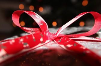Quel cadeau de Saint Valentin pour votre Working Girl ?