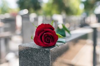 Comment organiser ses propres funérailles ?
