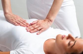 L'ostéopathie comment ça fonctionne et à quel moment consulter ?