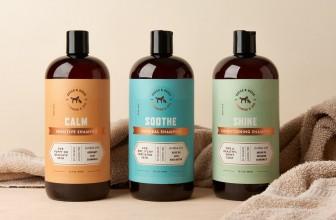 Packaging produit : l'impact du design du graphisme sur vos ventes