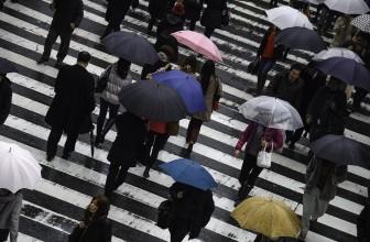 Comment choisir un lit parapluie ?