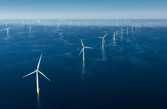 Le gouvernement lance 7 appels d'offres dans l'éolien