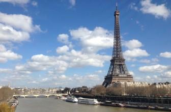 La domiciliation d'entreprise sur Paris ou une autre ville de France