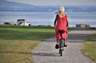 Comment savoir à quel âge je peux partir en retraite ?