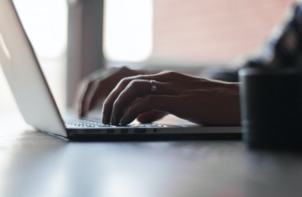 Divertissement à domicile : essayez les casinos en ligne
