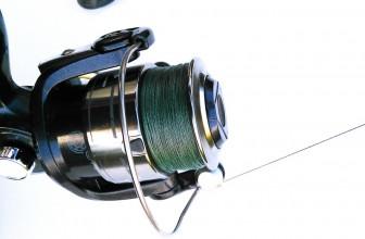 Comment bien choisir son moulinet de pêche?