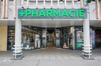 Ouvrir une pharmacie : les pré-requis
