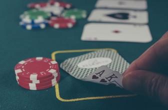 Le casino en ligne au Canada