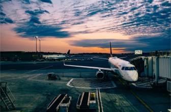 Quels sont mes droits en cas d'annulation de vol ?