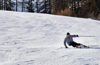 SKI REPUBLIC : partez skier avec le meilleur matériel